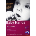 Baby Hand book