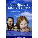 Breaking the Sound Barriers