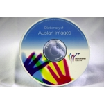 Dictionary of Auslan on CD ROM